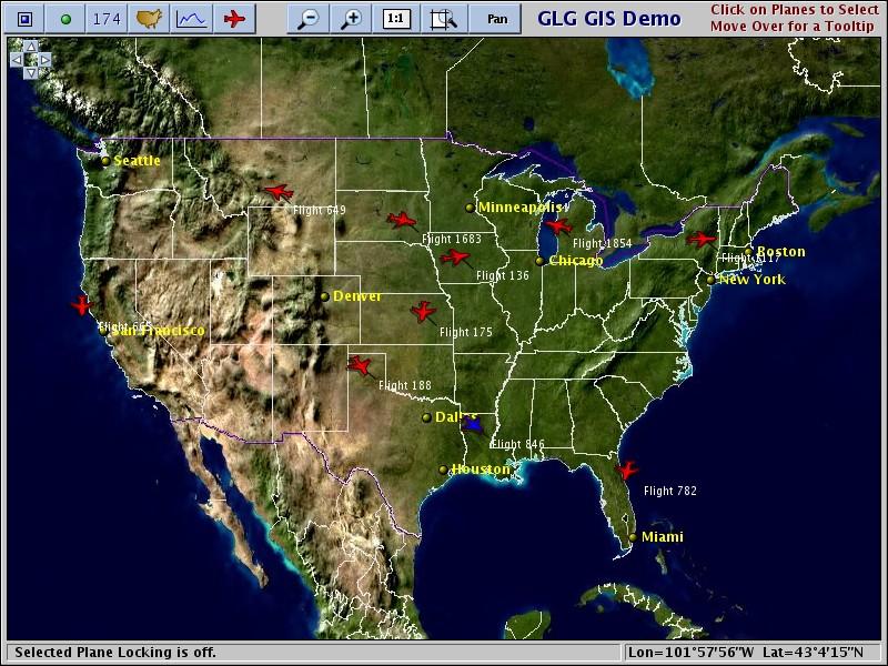 Java web hmi scada visualization and graphics demos image gumiabroncs Images